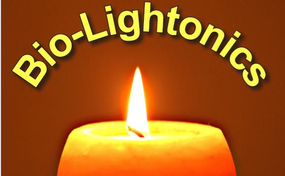 Bio-Lightonics