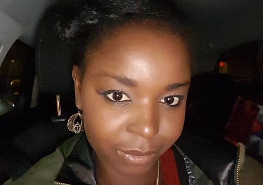 Anoda Mbuku Kasi
